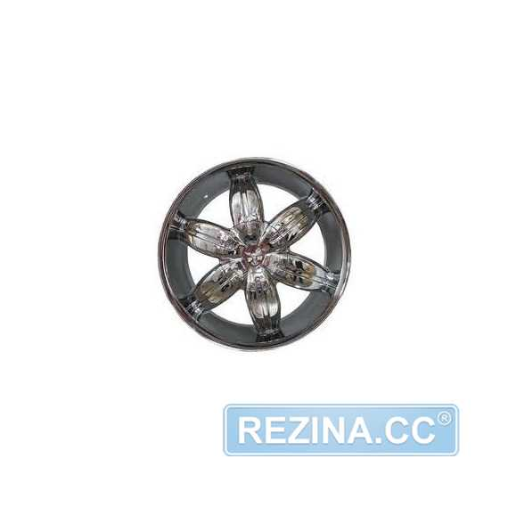 RS LUX Wheels L 624d CRV - rezina.cc