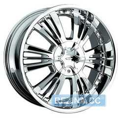 MI-TECH (MKW) ZR-12 CHROME - rezina.cc