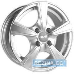GIANT GT 2026S4 - rezina.cc