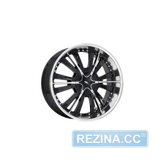 MI-TECH (MKW) ZR-12 AM/B - rezina.cc