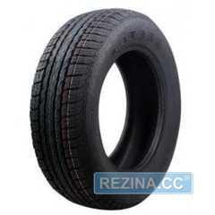 Летняя шина ZEETEX Vigor H/T - rezina.cc