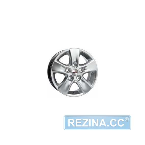 REPLICA J 1036 HB - rezina.cc