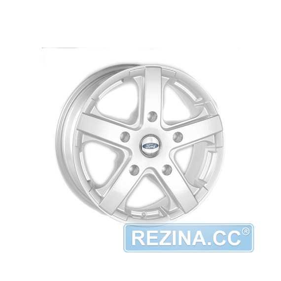 REPLICA JT 1044 SILVER - rezina.cc