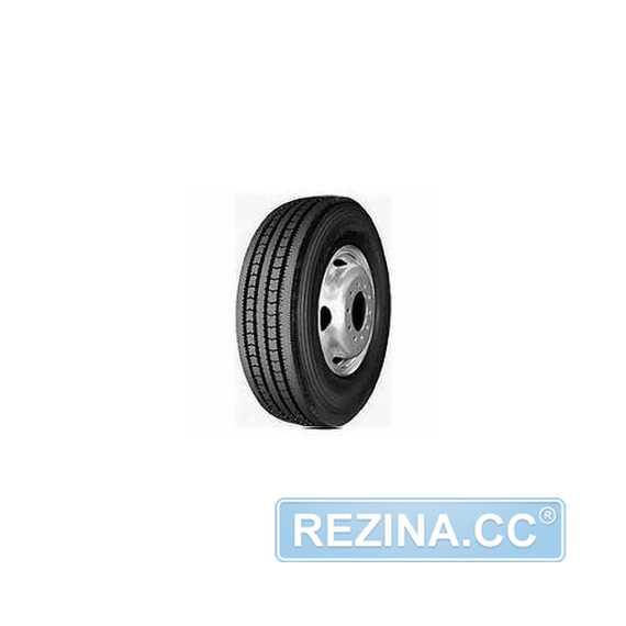 LONG MARCH LM216 - rezina.cc