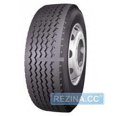 Купить LONG MARCH LM128 (прицепная) 385/65 R22.5 160K
