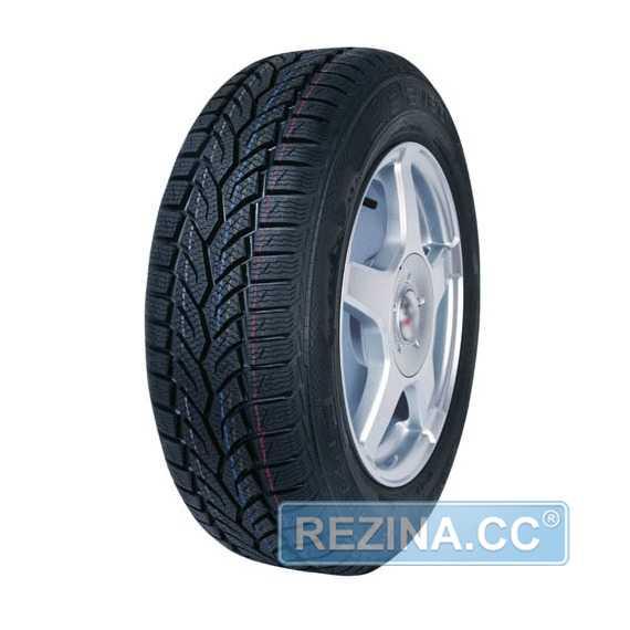 Зимняя шина GISLAVED EuroFrost 3 - rezina.cc