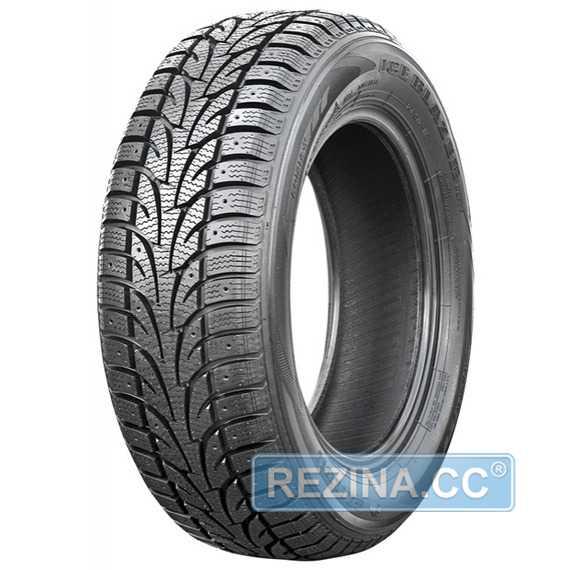 Зимняя шина SAILUN Ice Blazer WST1 - rezina.cc
