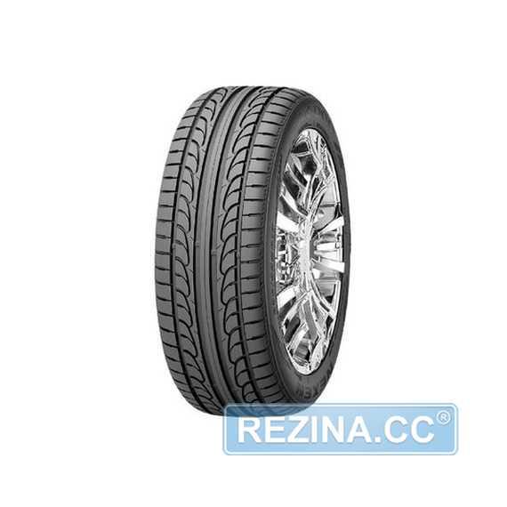 Летняя шина NEXEN N6000 - rezina.cc