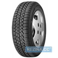 Купить Зимняя шина KORMORAN Snowpro 175/80R14 88T