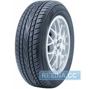 Купить Летняя шина YOKOHAMA AVID ENVigor 235/55R18 100V