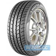 Купить Летняя шина COOPER Zeon Sport A/S 235/45R17 94W