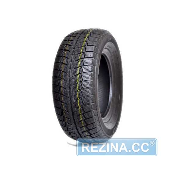 Зимняя шина DURUN D2009 - rezina.cc