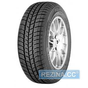 Купить Зимняя шина BARUM Polaris 3 255/55R18 109H