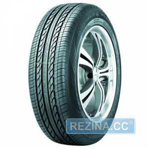 Купить Летняя шина SILVERSTONE Kruizer 1 NS-700 205/65R15 96H