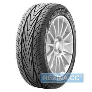 Купить Летняя шина SILVERSTONE FTZ Sport Evol 8 205/45R17 88W