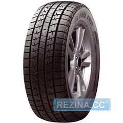 Купить Зимняя шина MARSHAL Ice King KW21 155/65R13 73Q
