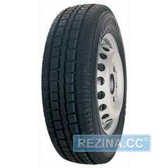 Зимняя шина COOPER VanMaster M+S - rezina.cc