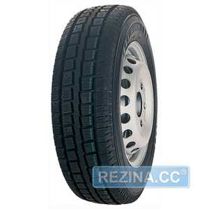 Купить Зимняя шина COOPER VanMaster M+S 225/70R15C 112R