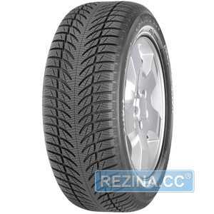 Купить Зимняя шина SAVA Eskimo SUV 225/65R17 102H
