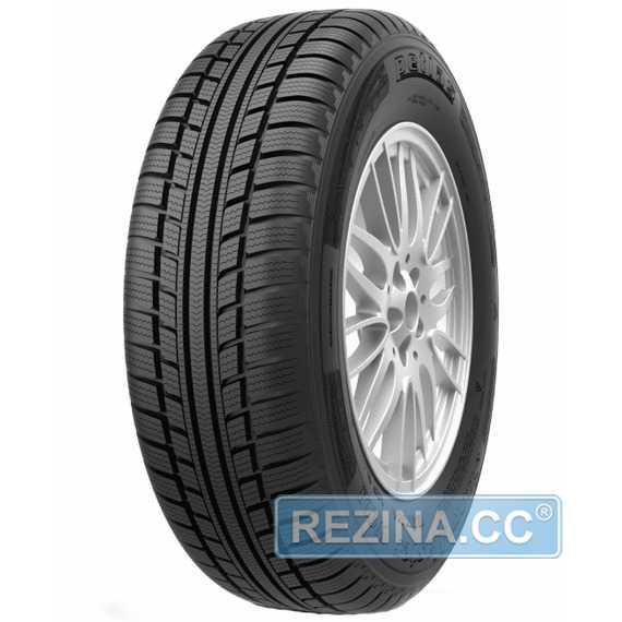 Зимняя шина PETLAS SnowMaster W601 - rezina.cc