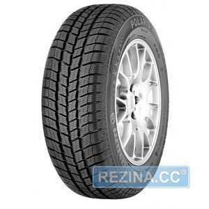 Купить Зимняя шина BARUM Polaris 3 205/70R15 96T