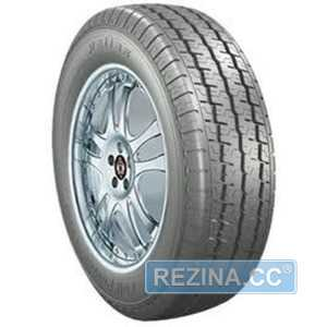 Купить Летняя шина PETLAS Full Power PT825 205/65R16C 107R
