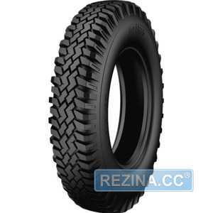 Купить Всесезонная шина PETLAS NB-37 6.5/-R16C 107L