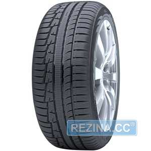 Купить Зимняя шина NOKIAN WR A3 235/45R17 97H