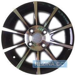 Купить GIANT GT 2031 B4 R14 W6 PCD5x100 ET35 DIA67.1