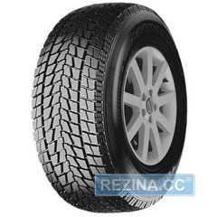 Купить Зимняя шина TOYO Open Country G02+ 255/55R19 111H