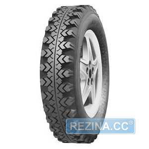 Купить Летняя шина АШК (Барнаул) ВЛИ-5 175/80R16C 85P