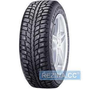 Купить Зимняя шина NOKIAN Hakkapeliitta 2 205/50R16 87T (Шип)