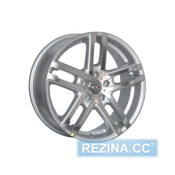 MI-TECH (MKW) MK-72 AM/S - rezina.cc