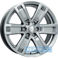 КиК R7-Рольф Black Platinum - rezina.cc