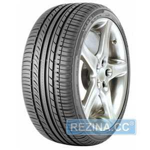 Купить Летняя шина IRONMAN iMove 235/45R17 97W