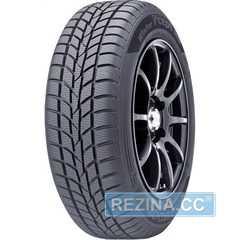 Купить Зимняя шина HANKOOK Winter i*Сept RS W442 205/60R16 96H