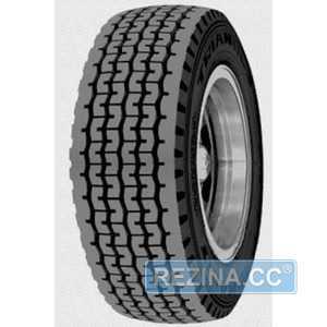 Купить TRIANGLE TR 678 (прицепная) 425/65R22.5 164J