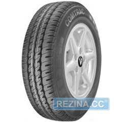 Купить Летняя шина VREDESTEIN Comtrac 215/70R15C 109/107R