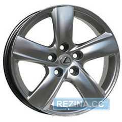 REPLICA LE (525d) 35 2801 HS - rezina.cc