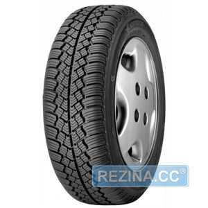 Купить Зимняя шина KORMORAN Snowpro 175/70R14 84T