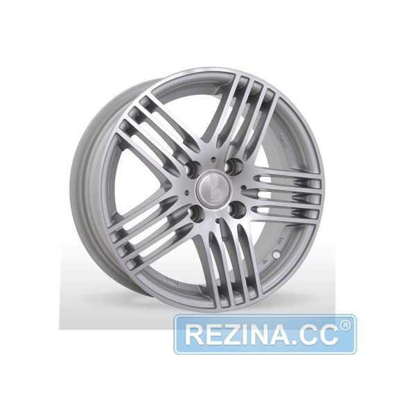 STORM W-545 MS - rezina.cc