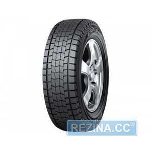 Купить Зимняя шина FALKEN Espia EPZ 225/60R17 99Q