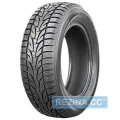 Купить Зимняя шина SAILUN Ice Blazer WST1 195/70R15C 104Q (Под шип)