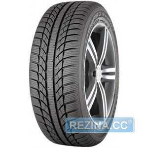 Купить Зимняя шина GT RADIAL Champiro WinterPro 165/70R14 81T