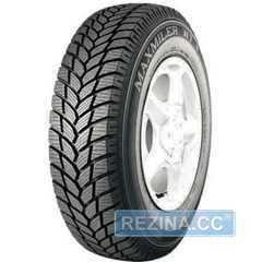 Купить Летняя шина GT RADIAL Champiro WT Plus 165/60R14 79H