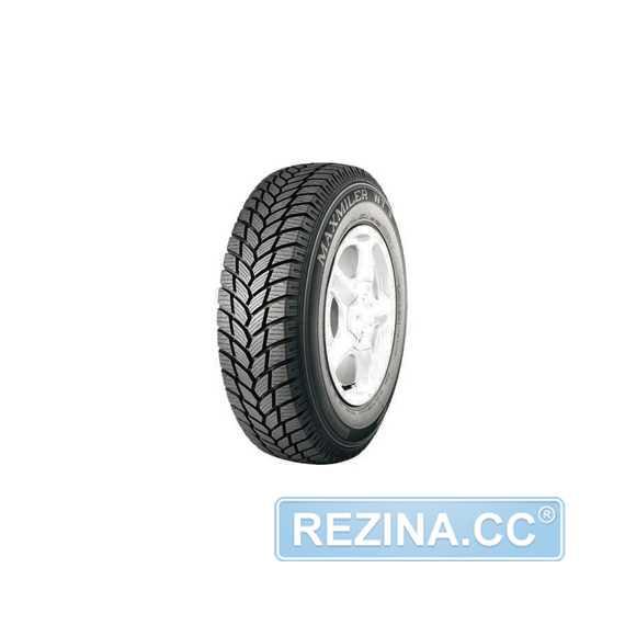 Летняя шина GT RADIAL Champiro WT Plus - rezina.cc