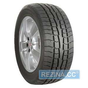 Купить Зимняя шина COOPER Discoverer M plus S2 245/70R16 107T (Под шип)