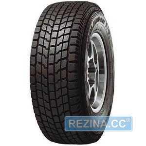 Купить Зимняя шина YOKOHAMA Geolandar I/T G072 275/55R20 117R