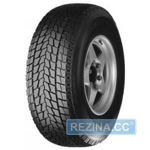 Купить Зимняя шина TOYO Observe G-02 plus 215/60R16 95T
