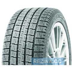 Зимняя шина PIRELLI Winter Ice Storm 3 - rezina.cc